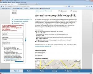 CSU_Datenschutz